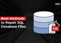 How to Repair SQL Server Suspect Database