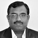 Pradeep Ghosh