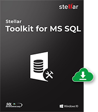 SQL Database Toolkit box