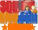 SQL Blog